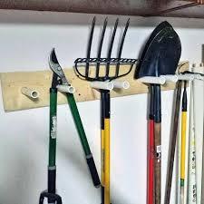 top 80 best tool storage ideas