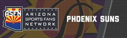 Scf maintains tools that will allow collectors to manage their collections online, information about what is happening with the hobby, as well as providing robust data to send out for autographs through the mail. Arizona Sports Fans Forum