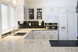 how to clean and maintain your quartz countertops