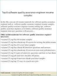 Quality Assurance Analyst Resume Unique Qa Manager Resume Unique Qa Analyst Resume Sample Bizmancan