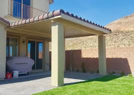 patio covers las vegas newest most trusted patio cover designs in patio covers las