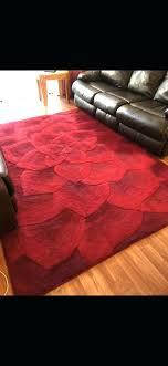pier 1 imports rugs pier 1 rug elegant pier 1 imports carpet for in north pier 1 imports rugs