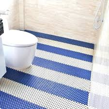 wonderful non slip ceramic tile for bathroom shower floor tiles non slip rubber cabinet hardware room