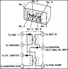 Pontiac fiero wiring diagram tractor repair grand prix parts besides monte carlo starter likewise firebird