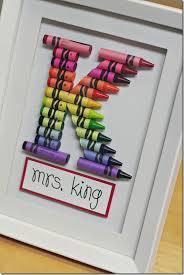diy teacher gifts1