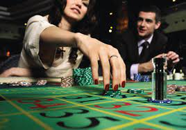 Taxation of Gambling Income - The CPA Journal