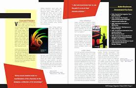 Free Magazine Template For Microsoft Word Magazine Templates For Microsoft Word Capriartfilmfestival