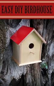 woodworking projects for kids bird house. making a birdhouse. wood projects for kidsproject woodworking kids bird house