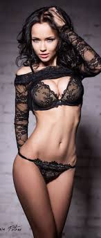 160 best images about B Body on Pinterest