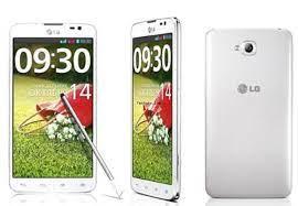 LG G Pro Lite phone Full Specifications ...