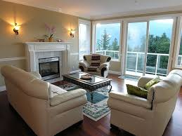 How to create a Light and Airy Living Room?