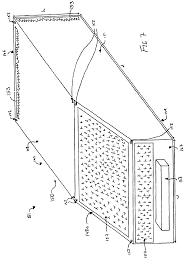 Gigabit wiring diagram with basic images