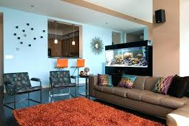 orange rugs for living room lovely orange rugs for living room photo gallery of the relaxation orange rugs
