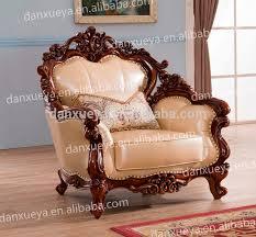 furniture sofa set design. sofa set pictures wood furniture suppliers and manufacturers at alibabacom design u