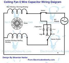 4 wire cdi wiring diagram facbooik com Cdi Wiring Diagram 5 wire cdi wiring diagram 5 pin cdi box wiring diagram wiring cdi wiring diagram atv