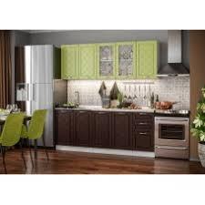 Мебель для <b>кухни</b> в Кирове цены от 4840 руб. Купить мебель для ...
