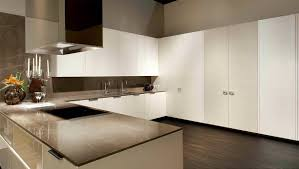 Fendi casa lighting Office Design Saved Adrian Cruce Fendi Casa Kitchen Cabinet Kitchen Collections Colourliving