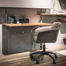home office arm chair. Beautiful Chair Home Office Chairs Cattelan Italia Tyler Wheels Armchair Intended Arm Chair R