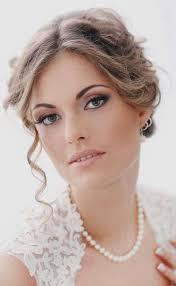 wedding bridal makeup elegant wedding makeup brown eyes mugeek vidalondon
