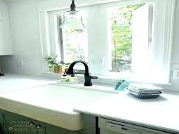over window shelf under window shelf kitchen sink shelf plus kitchen above kitchen kitchen window shelf