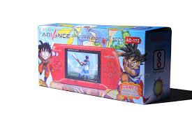 Pvp Station Light 3000 Games List Buy Rx Advance Ad 172 Pvp Station Light 3000 Handheld Game
