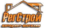 Краска <b>ПФ 115 серая</b> купить в Екатеринбурге. Цены в РегСтрой
