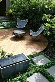 Small Picture Best 20 Cottage garden design ideas on Pinterest English garden