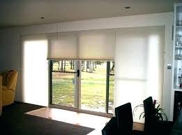 double office doors double office doors glass barn door sliding closet interior best