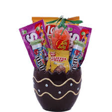 easter gift baskets montreal