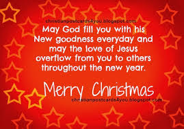 Christian Merry Christmas Quotes Best Of Merry Christmas Christian Quotes Merry Christmas Pinterest Merry