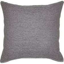 gray throw pillows. Delighful Gray Fell Throw Pillow Throughout Gray Pillows R