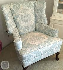cost to reupholster chairs