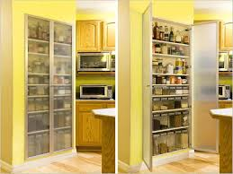 kitchen storage furniture image of kitchen storage pantry style kitchen storage furniture india