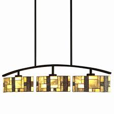 mission style dining room lighting. Interesting Dining Mission Style Lighting Dining Room Inspirational Stunning  Contemporary On To D