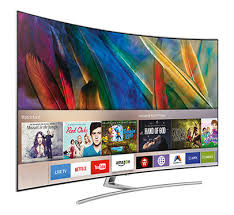 samsung tv 100 inch. 3 clicks to your favourite content samsung tv 100 inch