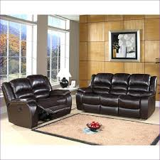 black leather reclining sofa. Italian Leather Recliner Rocker Inspirational Dark Burgundy Reclining Electric Chair Black Sofa