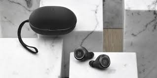 bang and olufsen earbuds. sony, bang \u0026 olufsen combatting apple airpods with new wireless earbuds and