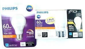garage door light bulb garage opener light bulb medium size of chamberlain garage door opener light garage door light bulb