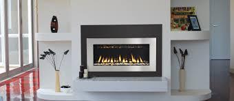 perfect decoration stainless steel fireplace insert twenty6