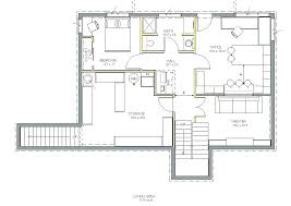Basement Layout Design Mesmerizing Basement Apartment Layouts Architecture Home Design