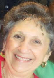 Obituary of Lorretta L. Brogna   Gordon C. Emerick Funeral Home   P...