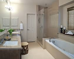 Interesting Simple Bathrooms Designs Small Bathroom Design Ideas Half Kyprisnews To Inspiration