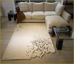 area rugs 9x12 contemporary 5x8 grey rug large plain 10 x 12 regarding 9x12 with regard to 2