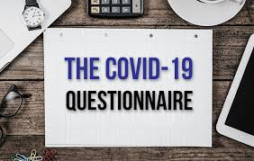 THE COVID-19 QUESTIONNAIRE: AIC Hotel Group - Travelweek