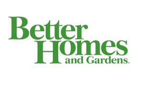 better homes and gardens com. Fine Homes Better Homes U0026 Gardens Coupon Codes Intended And Com
