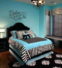diy teenage bedroom decorating ideas teen girl bedroom decorating ideas decor ideas for girls room diy