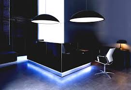 front desk furniture design. Office Reception Desk Design Ideas Home Interior Homelk Com Modern Salon Desks Furniture Factory Mdd Front E
