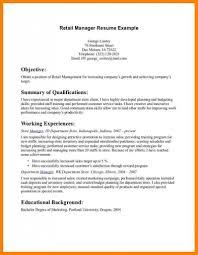 help me write earth science resume law school admission essay  help me write earth science resume law school admission essay