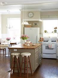Small Picture Small Kitchen Decorations