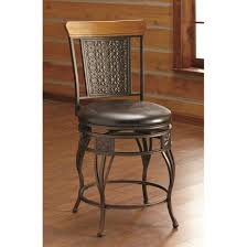 pressed metal furniture. Fits In With Any Decor Pressed Metal Furniture
